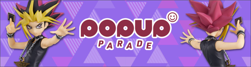 Link a Good Smile Company_Pop Up Parade_Yami Yugi_YuGiOh- (5)