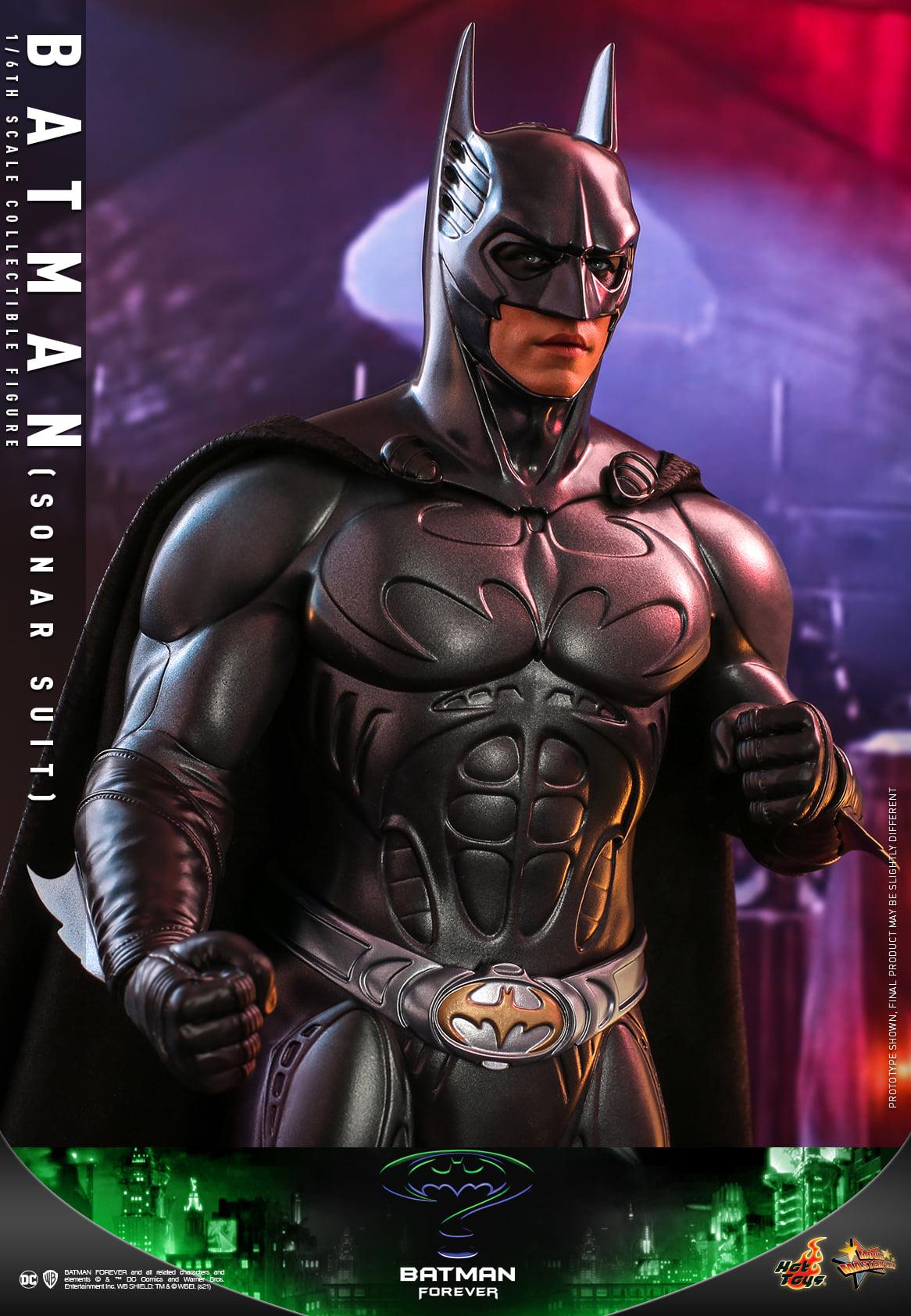Link a Hot Toys_Batman_Forever_Batman_Robin- (10)
