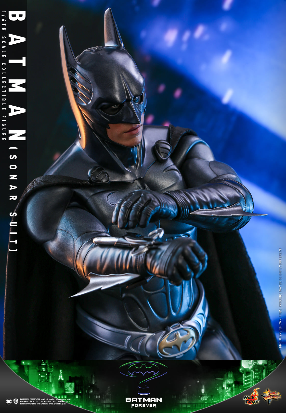 Link a Hot Toys_Batman_Forever_Batman_Robin- (13)
