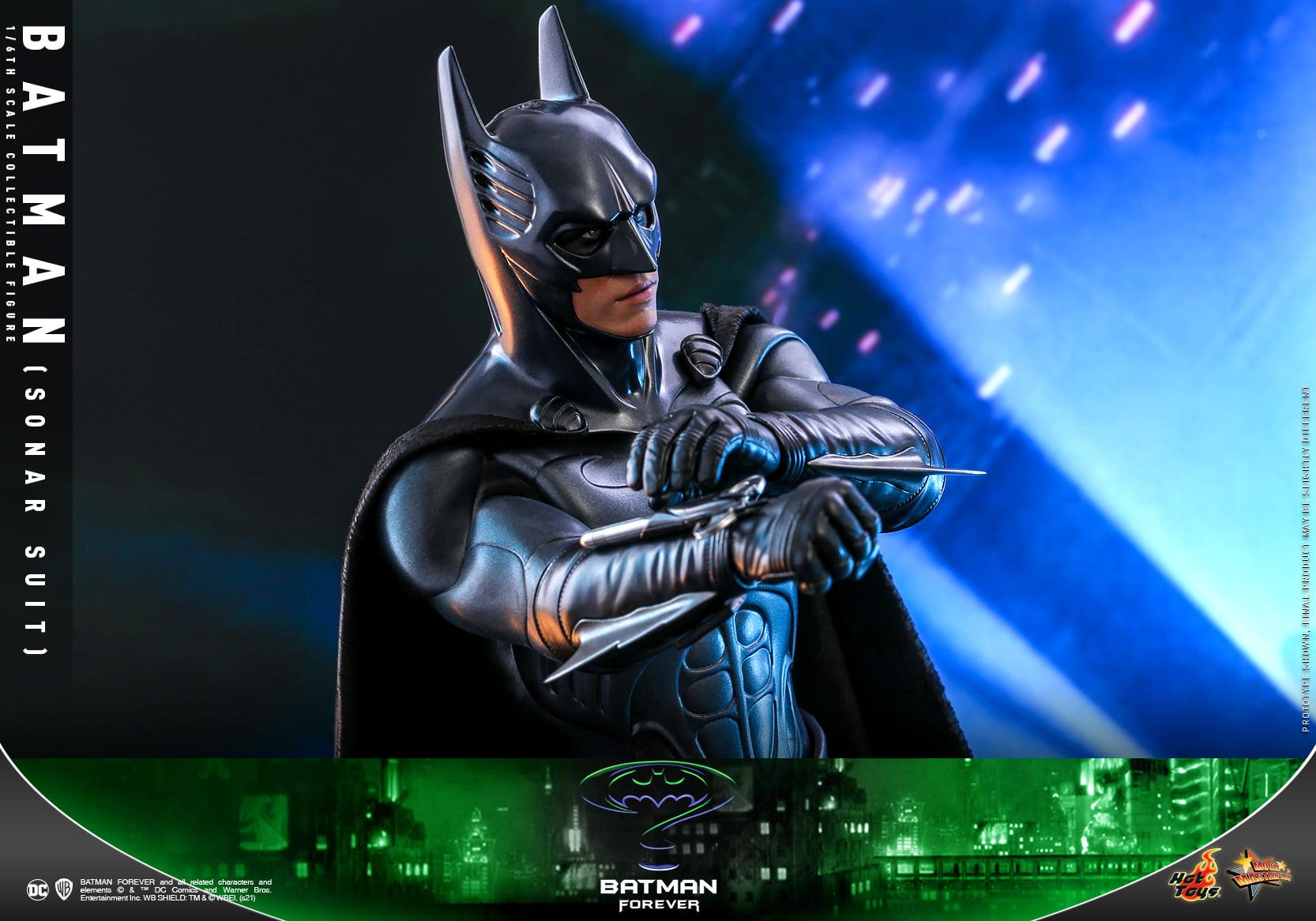 Link a Hot Toys_Batman_Forever_Batman_Robin- (14)