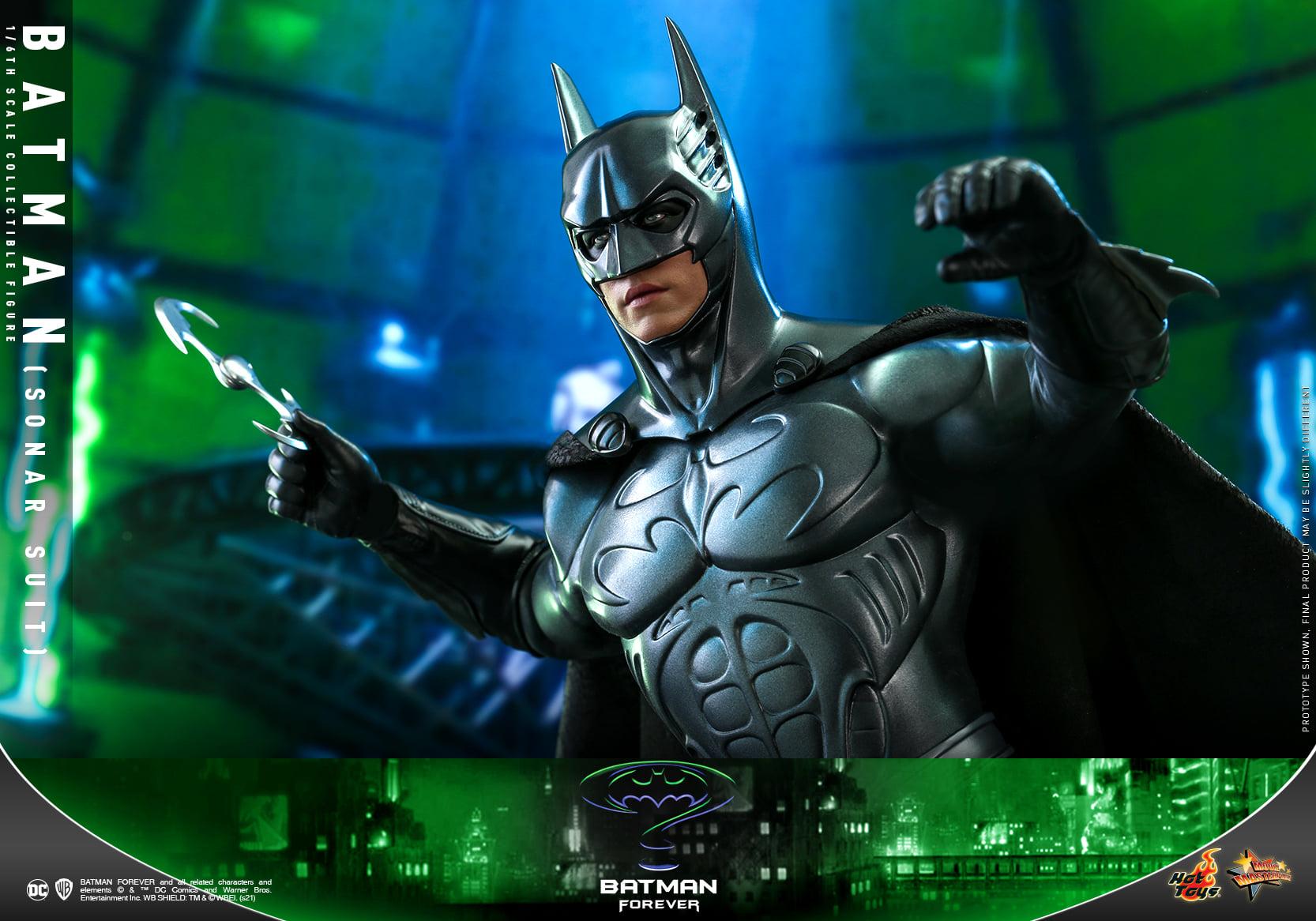 Link a Hot Toys_Batman_Forever_Batman_Robin- (15)