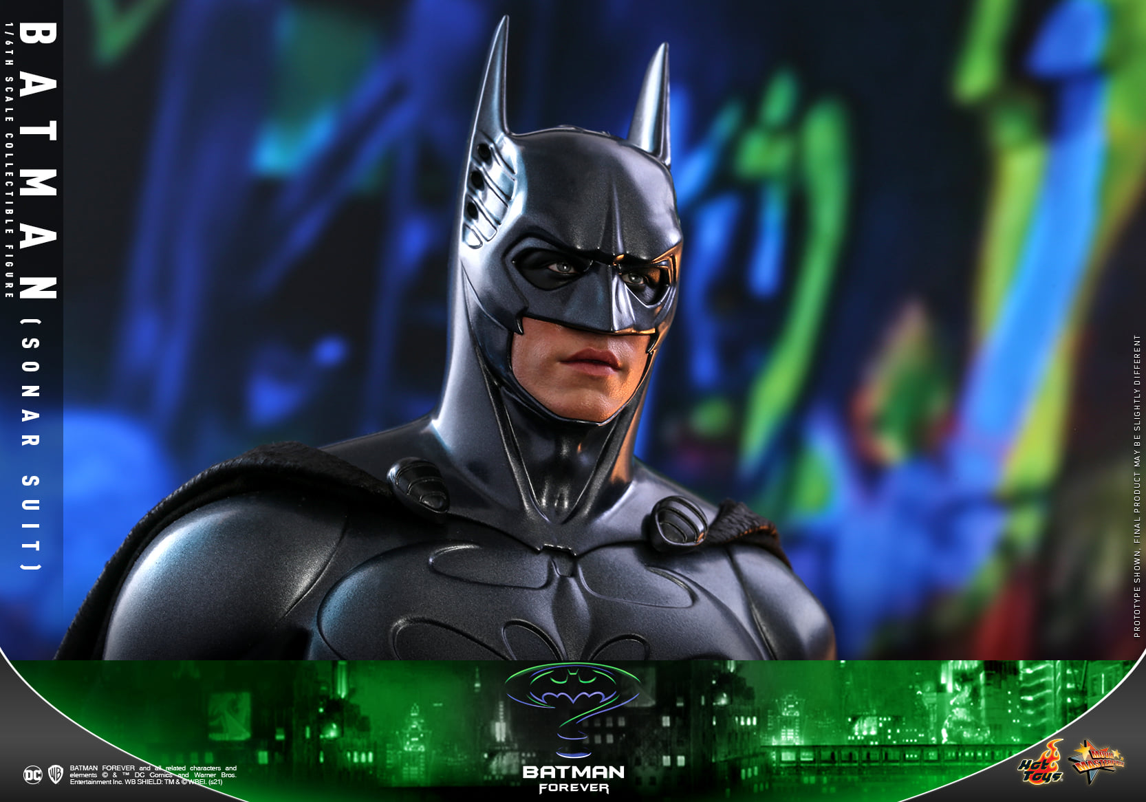 Link a Hot Toys_Batman_Forever_Batman_Robin- (16)
