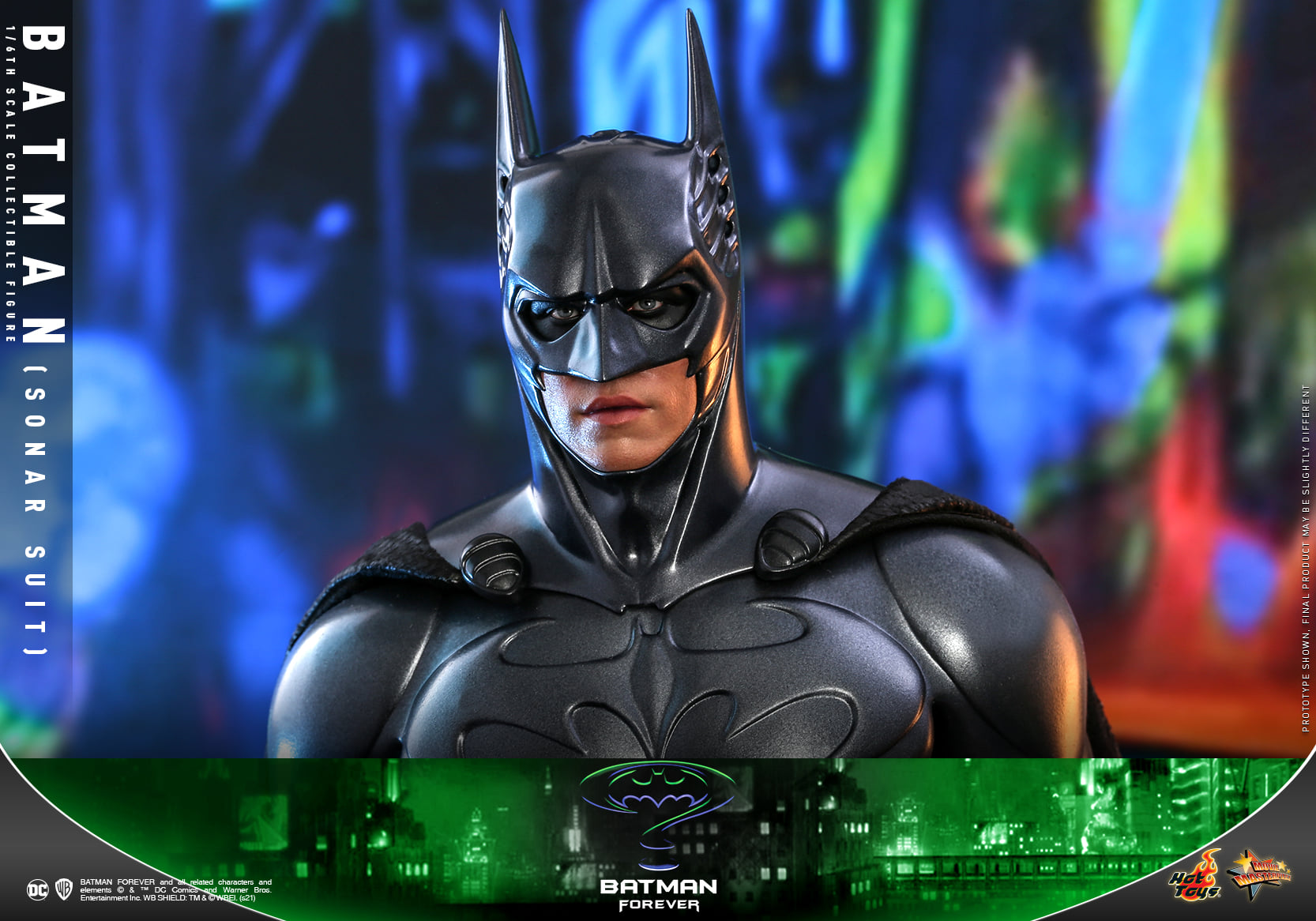Link a Hot Toys_Batman_Forever_Batman_Robin- (17)