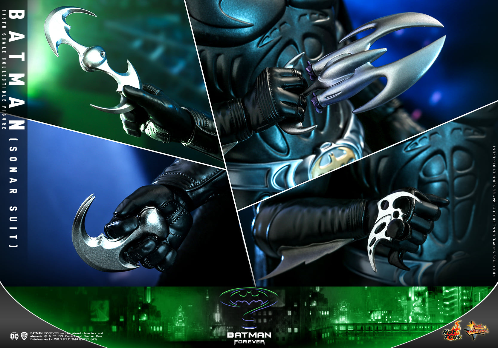 Link a Hot Toys_Batman_Forever_Batman_Robin- (18)