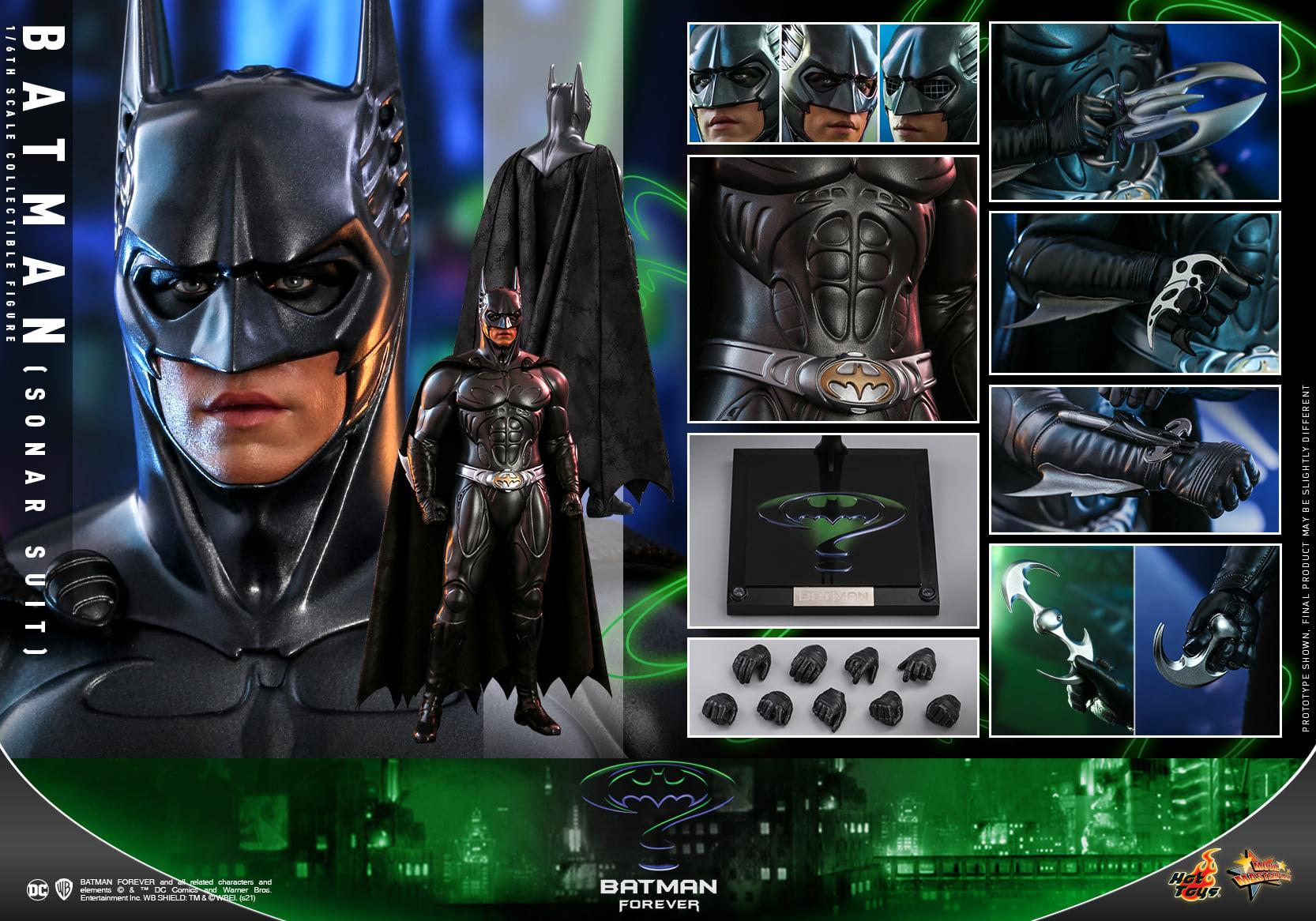 Link a Hot Toys_Batman_Forever_Batman_Robin- (19)