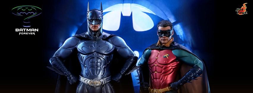 Link a Hot Toys_Batman_Forever_Batman_Robin- (20)