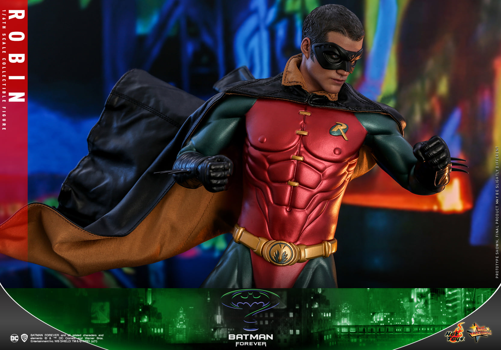 Link a Hot Toys_Batman_Forever_Batman_Robin- (23)