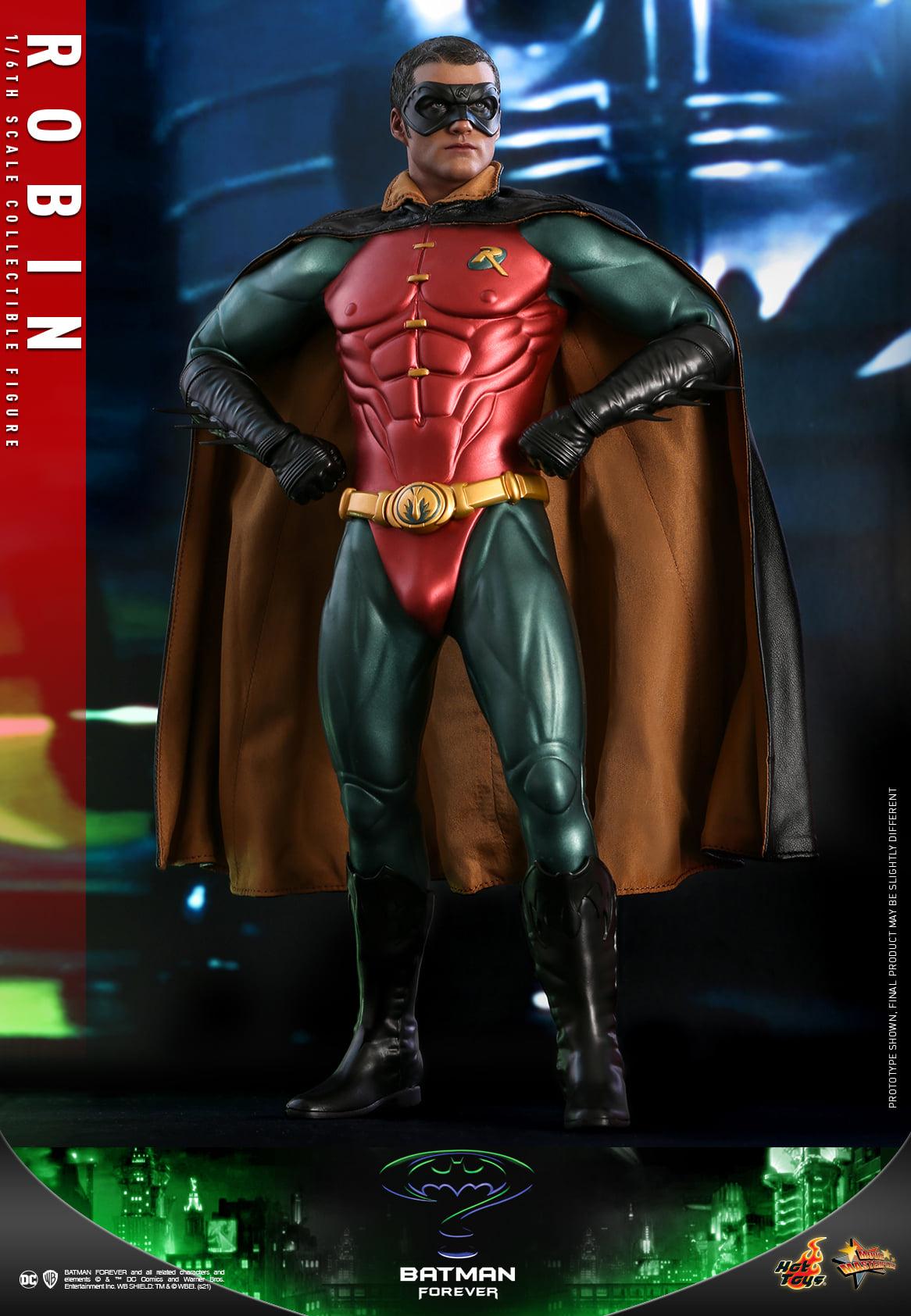 Link a Hot Toys_Batman_Forever_Batman_Robin- (25)