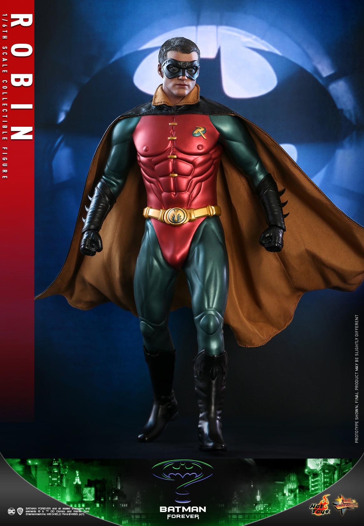 Link a Hot Toys_Batman_Forever_Batman_Robin- (26)