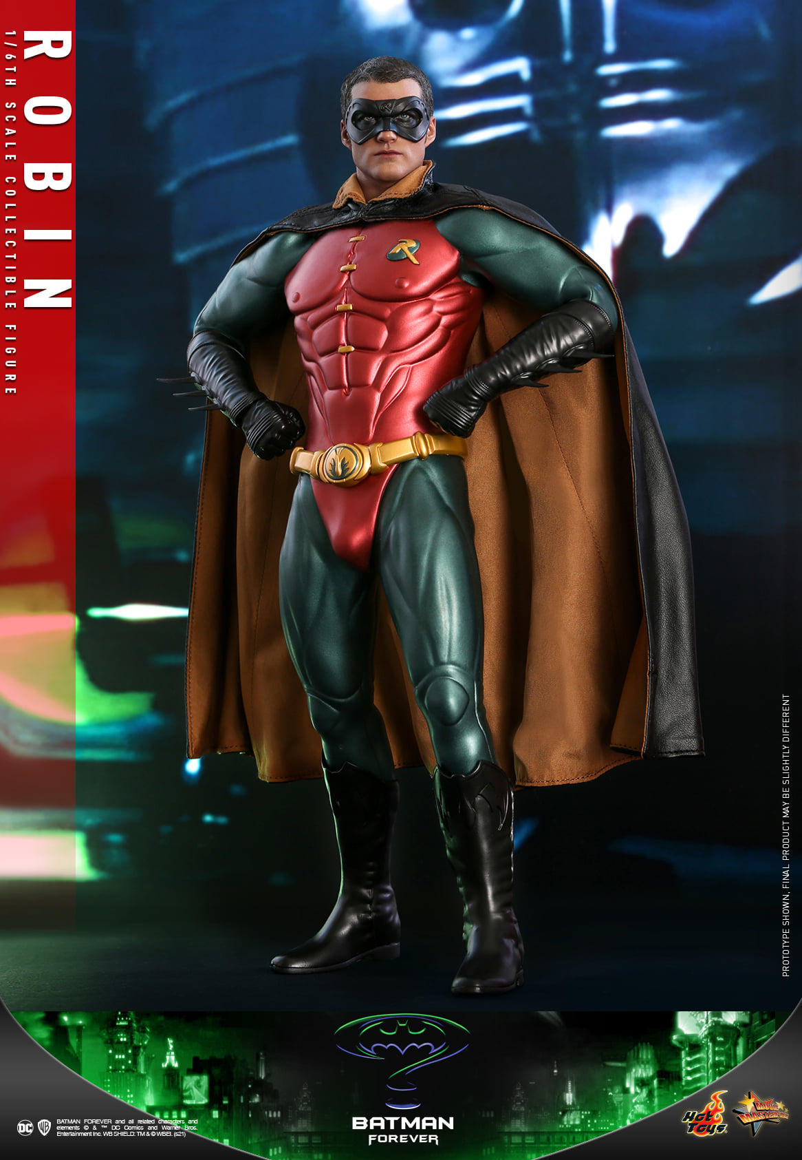 Link a Hot Toys_Batman_Forever_Batman_Robin- (27)