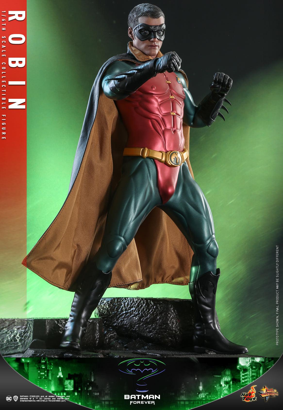 Link a Hot Toys_Batman_Forever_Batman_Robin- (28)