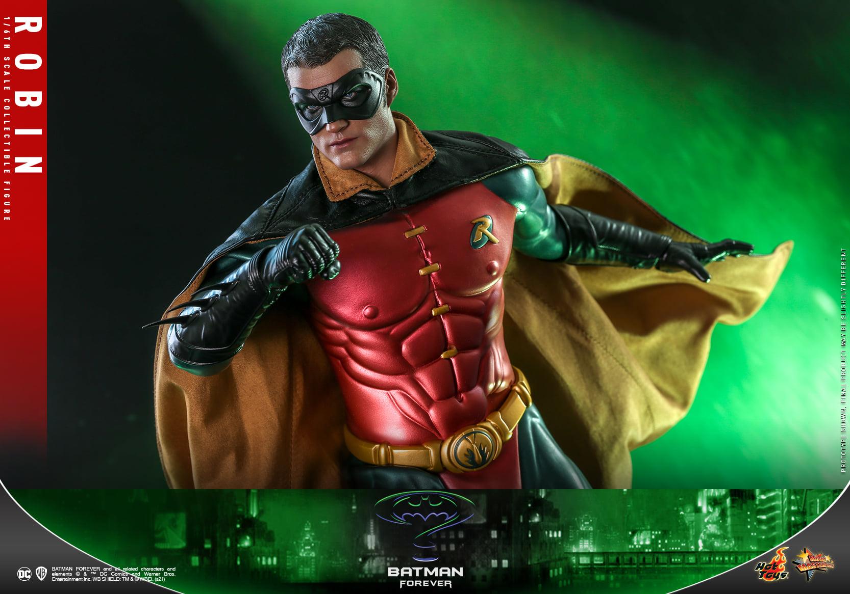 Link a Hot Toys_Batman_Forever_Batman_Robin- (31)