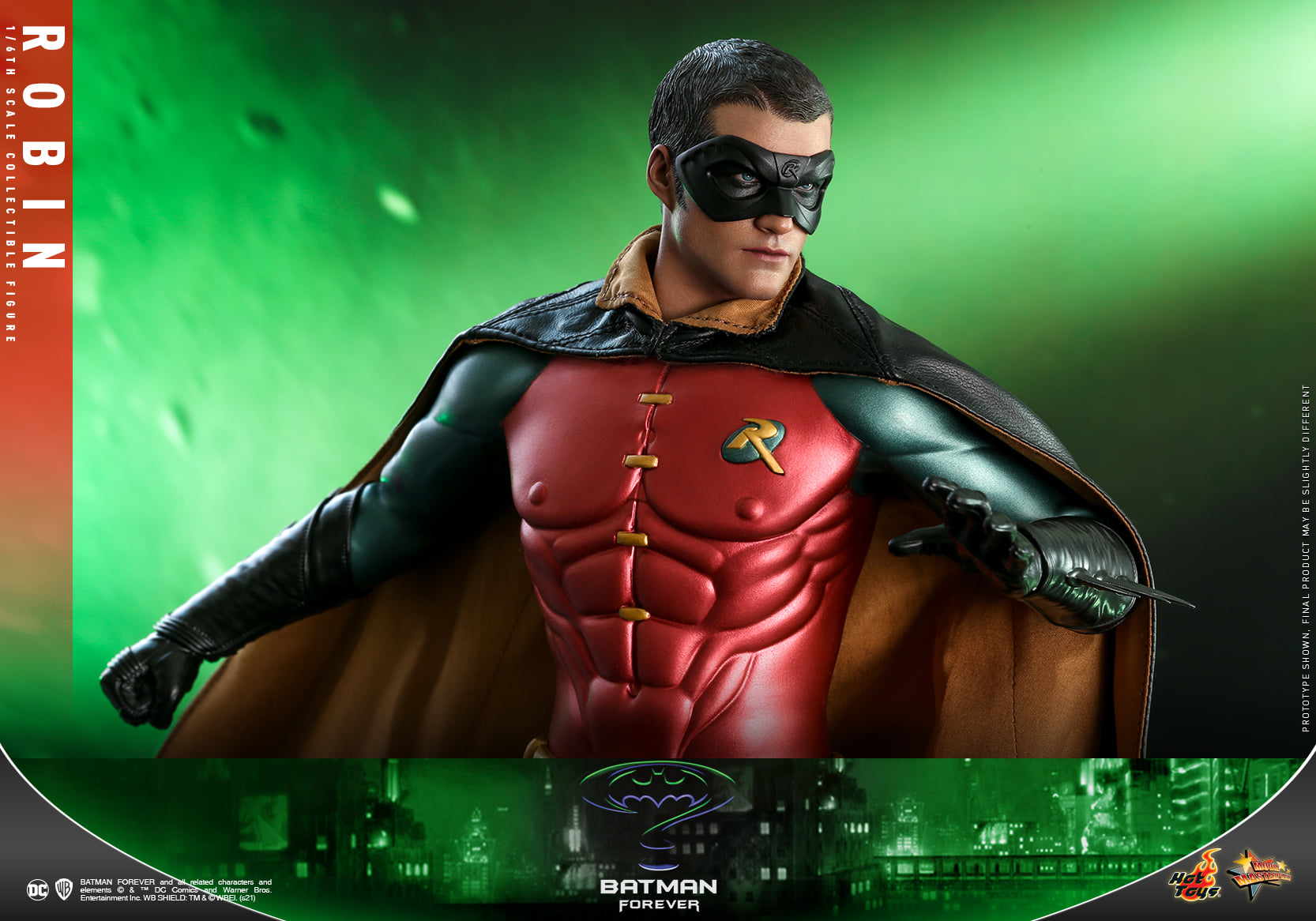 Link a Hot Toys_Batman_Forever_Batman_Robin- (32)