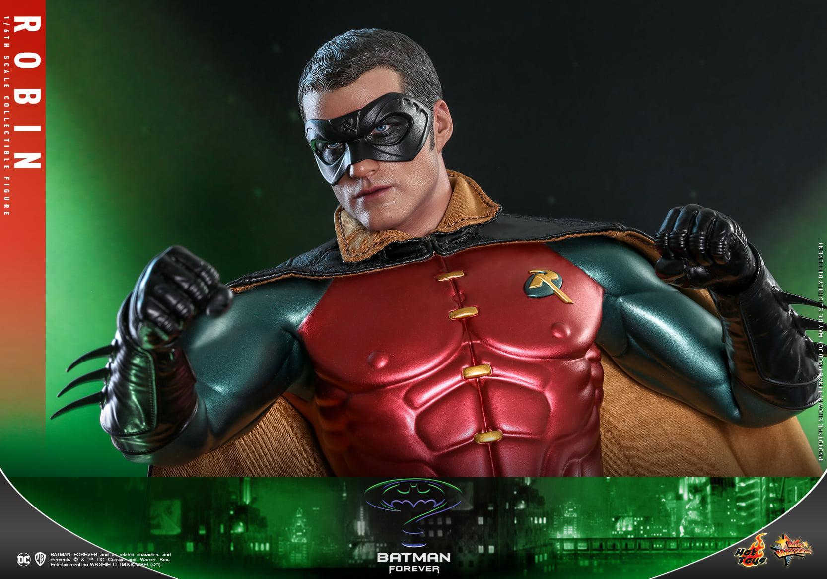 Link a Hot Toys_Batman_Forever_Batman_Robin- (33)