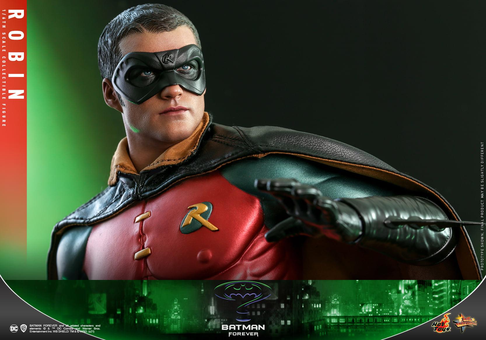 Link a Hot Toys_Batman_Forever_Batman_Robin- (34)