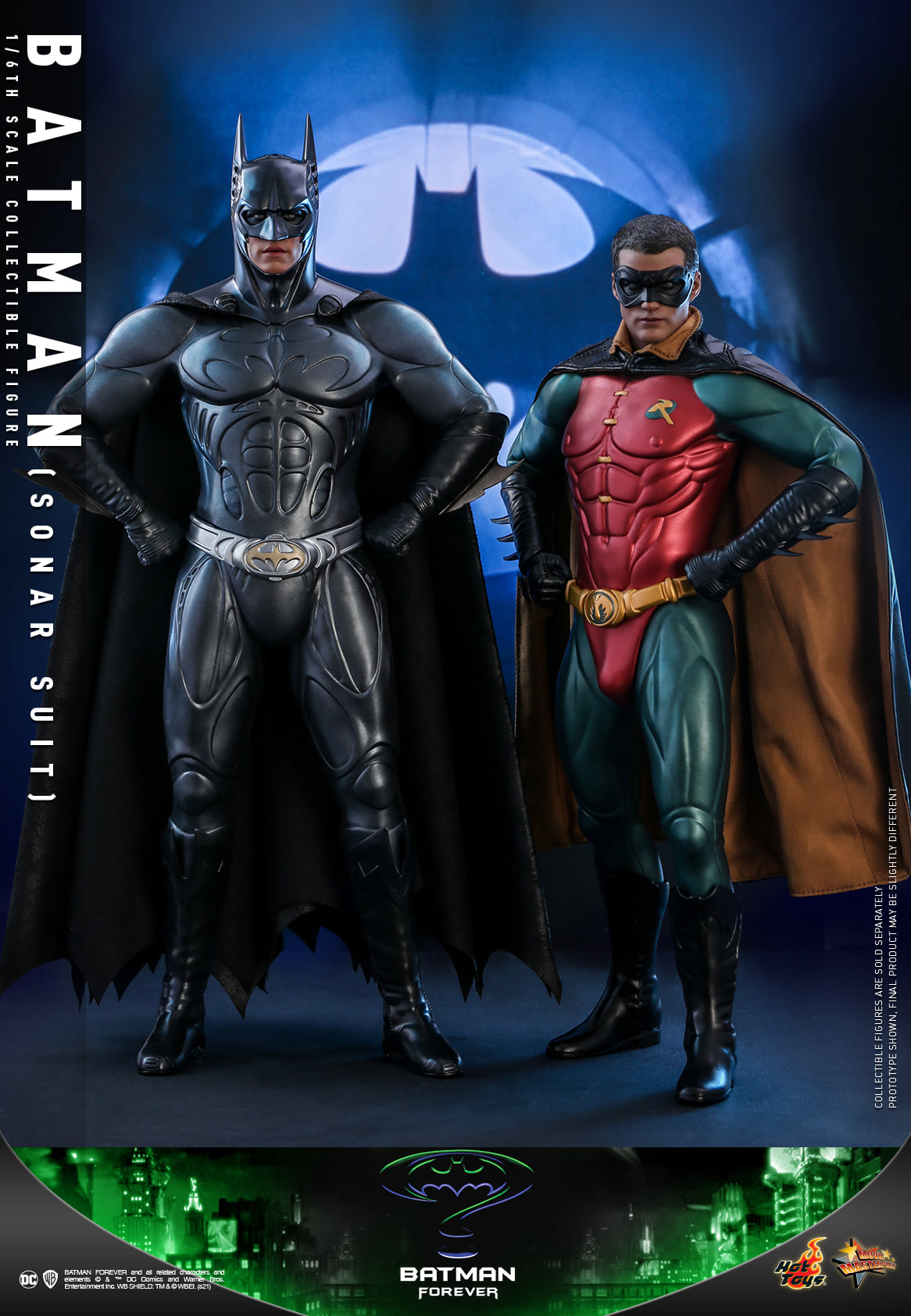 Link a Hot Toys_Batman_Forever_Batman_Robin- (5)