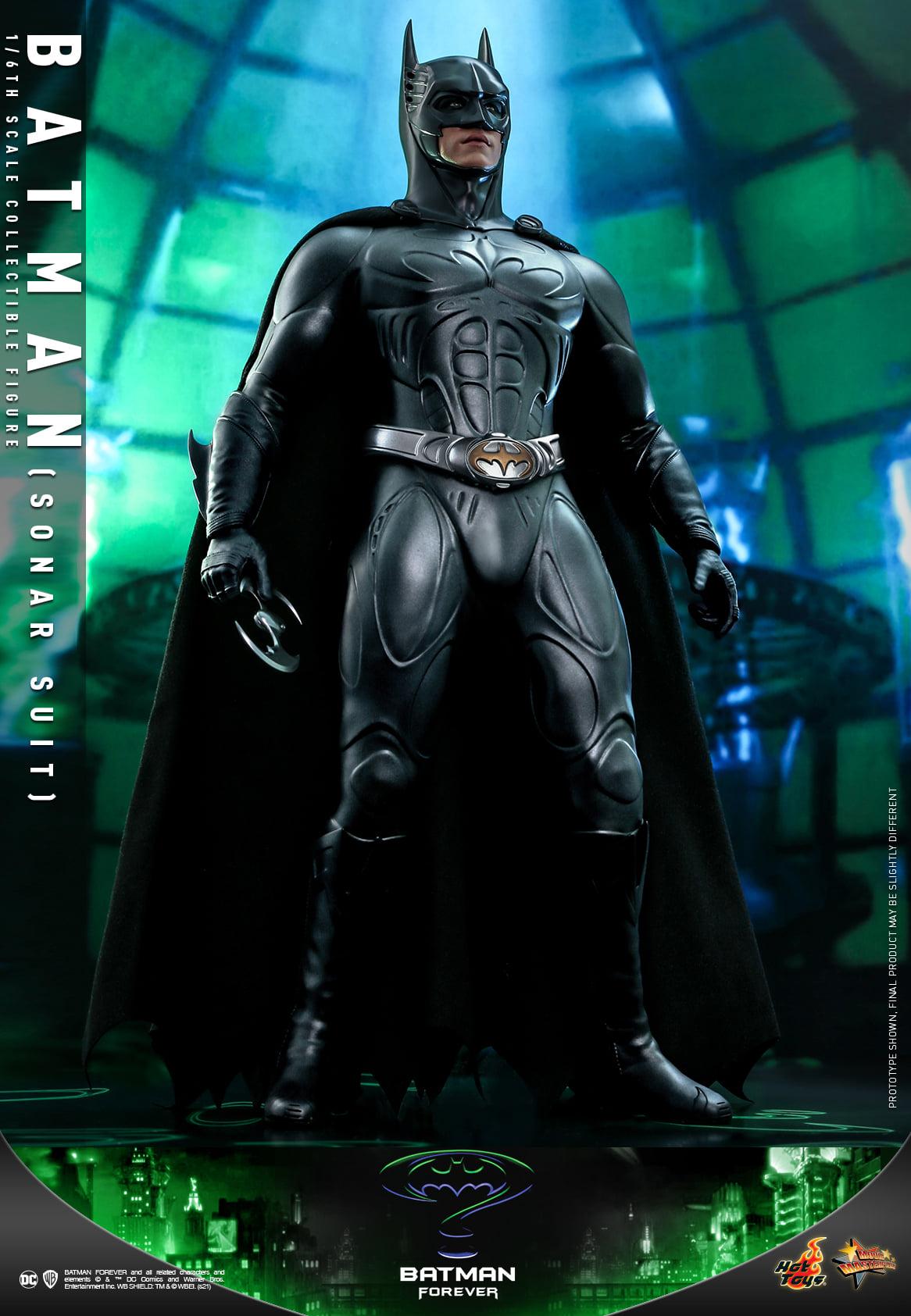 Link a Hot Toys_Batman_Forever_Batman_Robin- (6)
