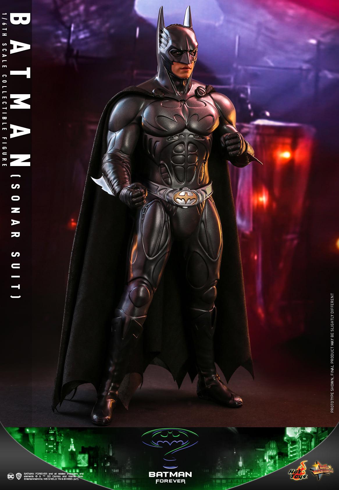 Link a Hot Toys_Batman_Forever_Batman_Robin- (8)