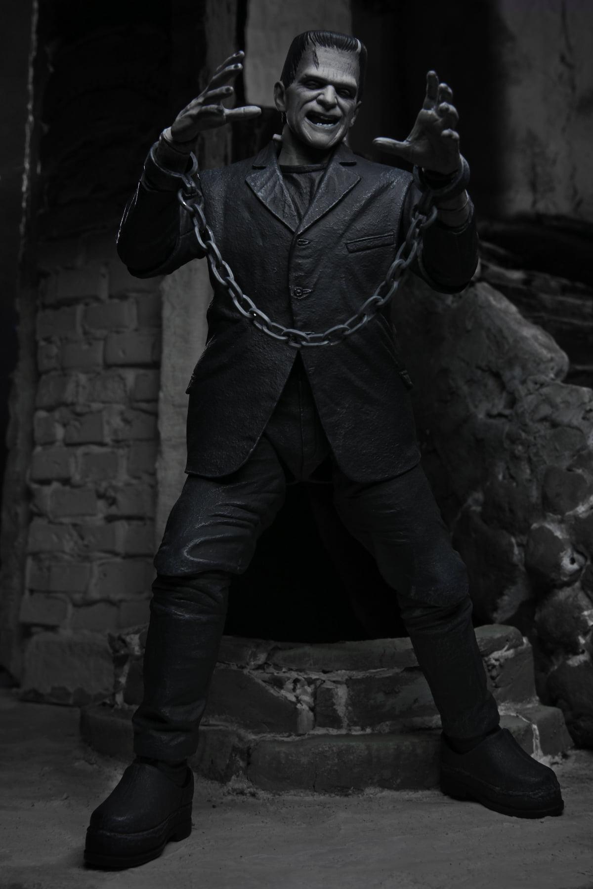 Link a NECA-Frankenstein-Monster-Universal- (11)