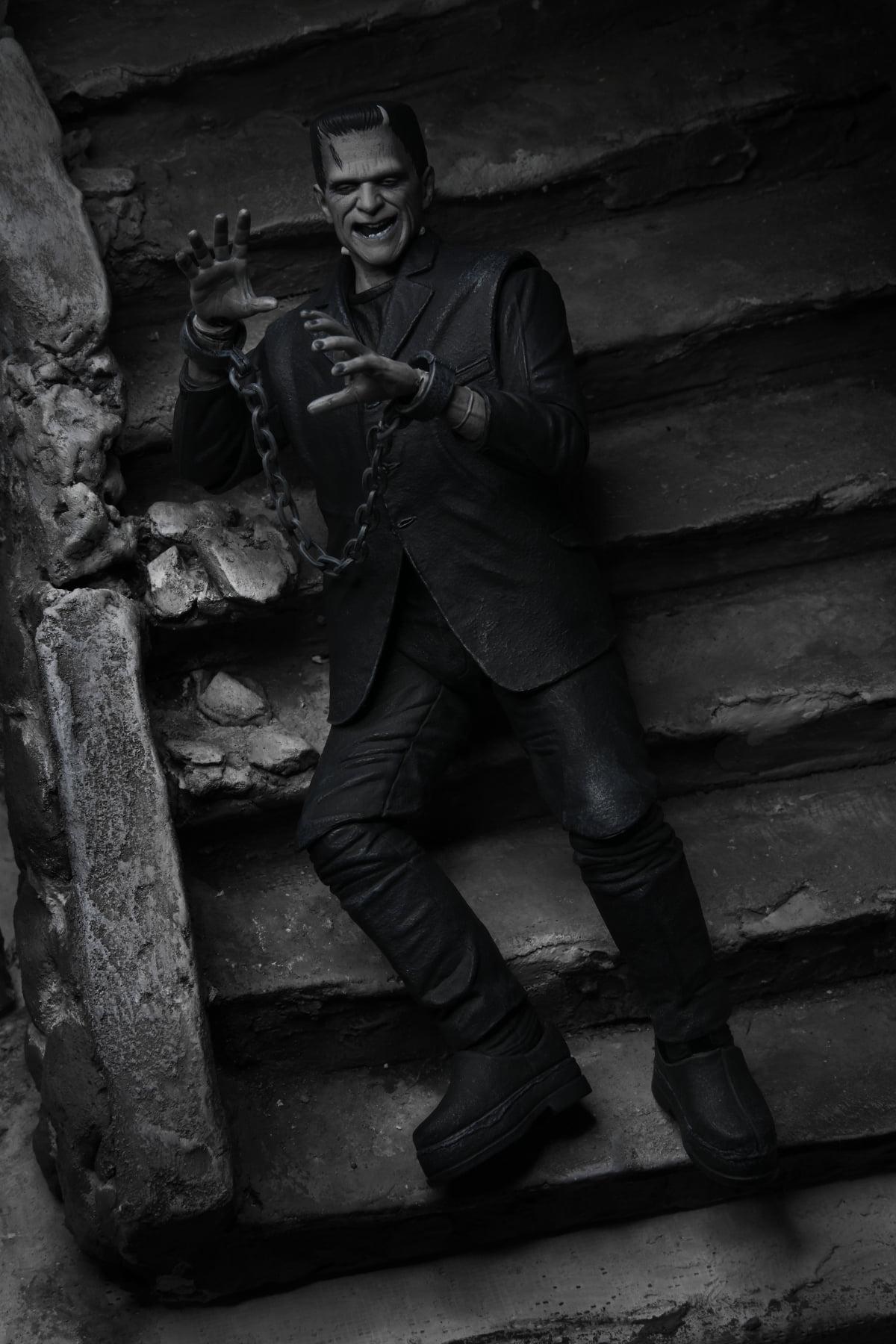 Link a NECA-Frankenstein-Monster-Universal- (12)
