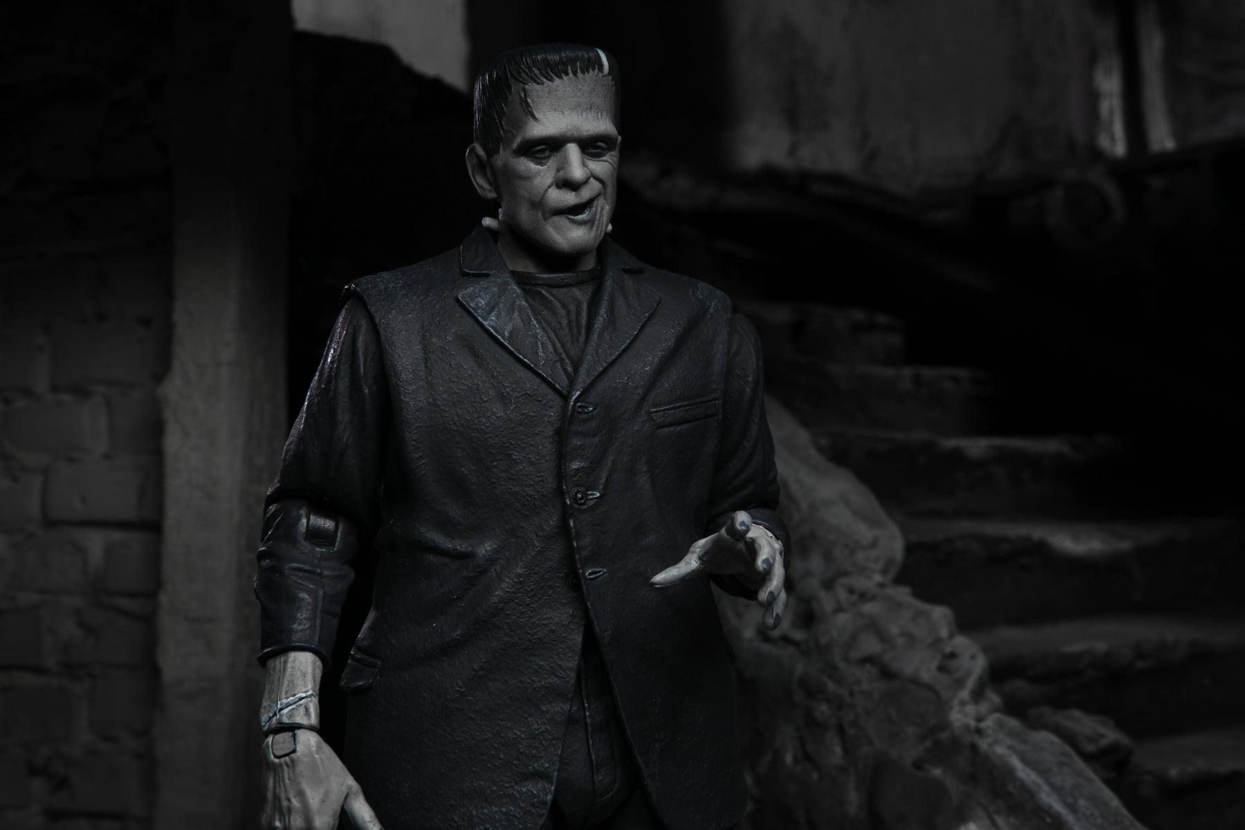 Link a NECA-Frankenstein-Monster-Universal- (14)