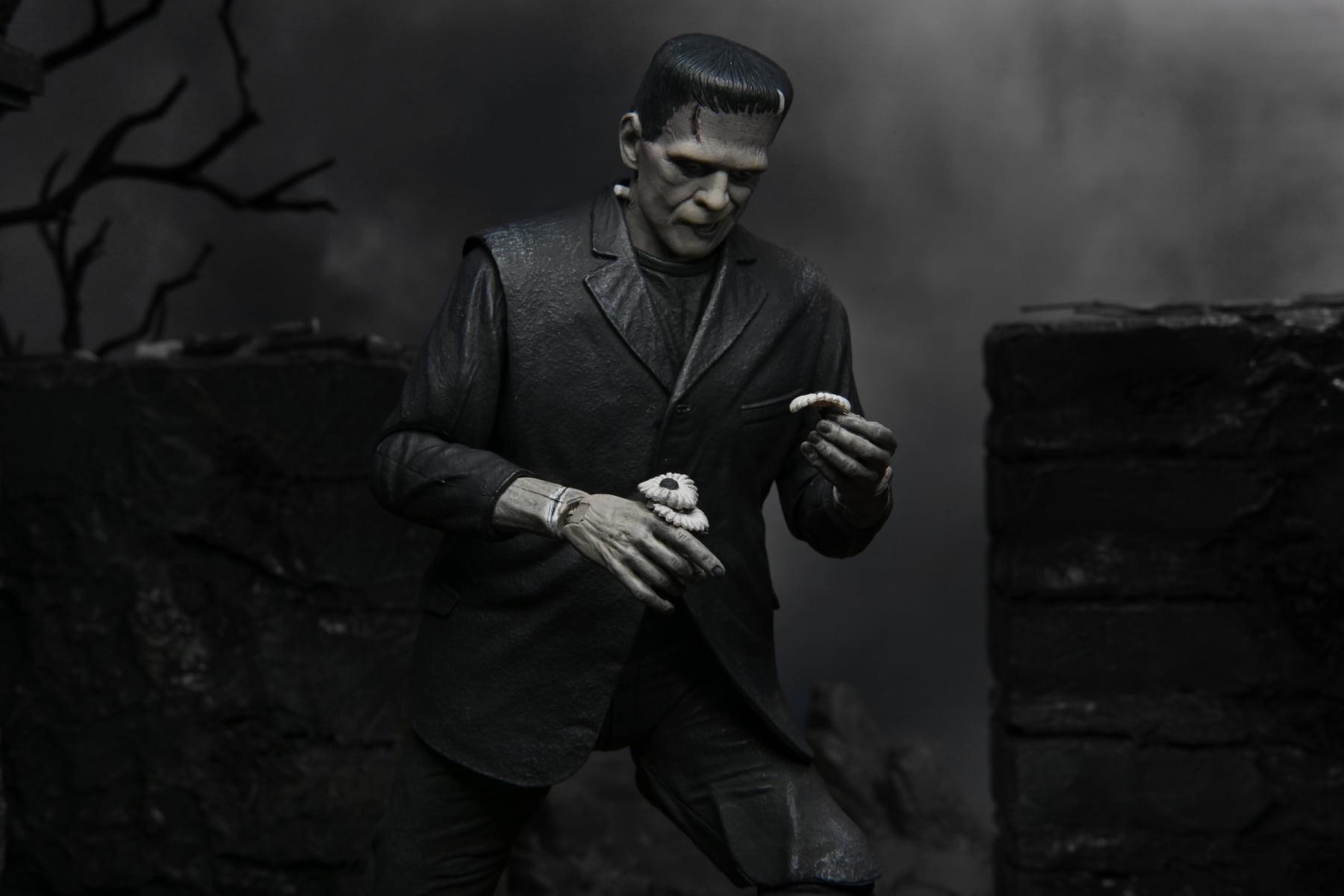 Link a NECA-Frankenstein-Monster-Universal- (15)