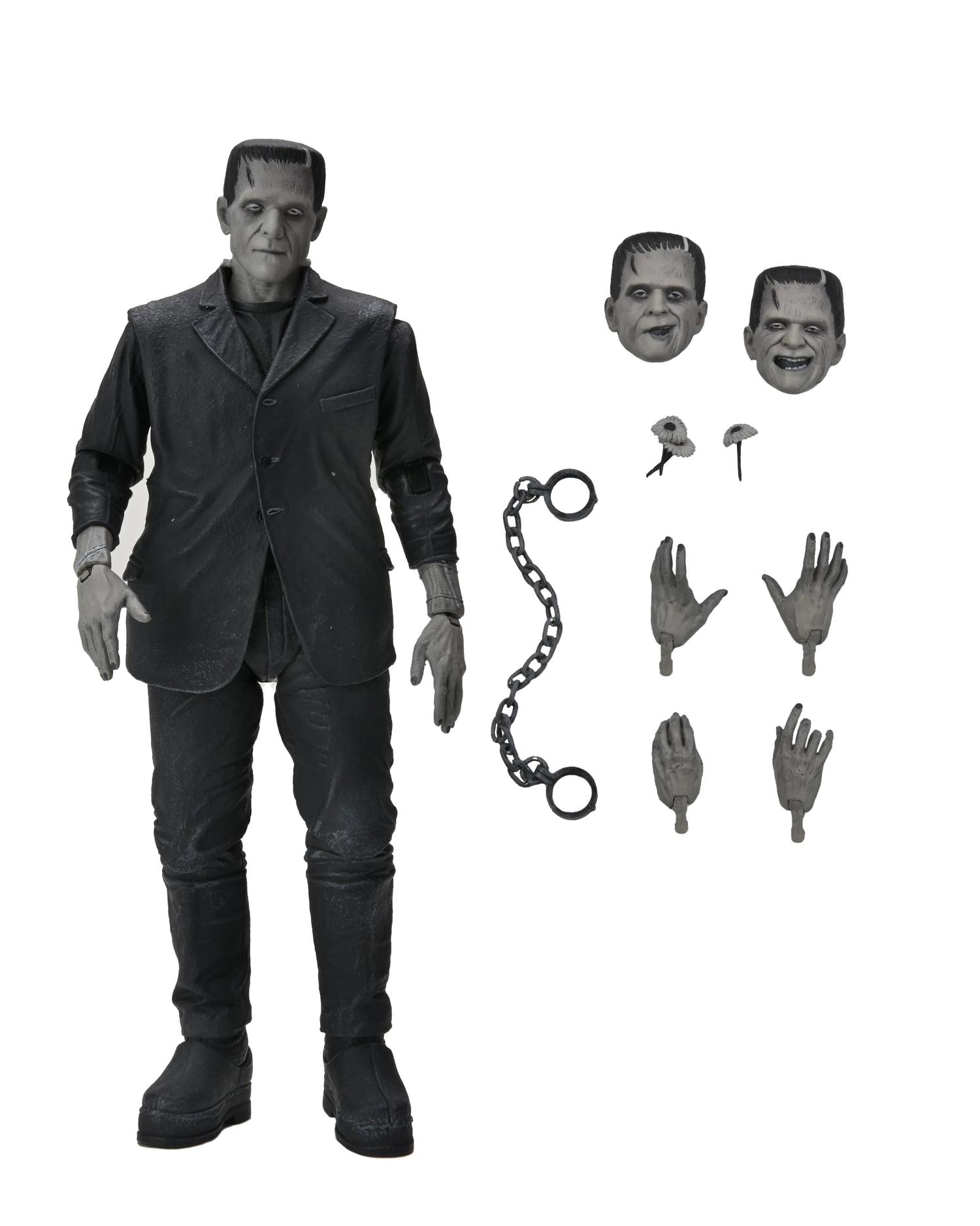 Link a NECA-Frankenstein-Monster-Universal- (16)