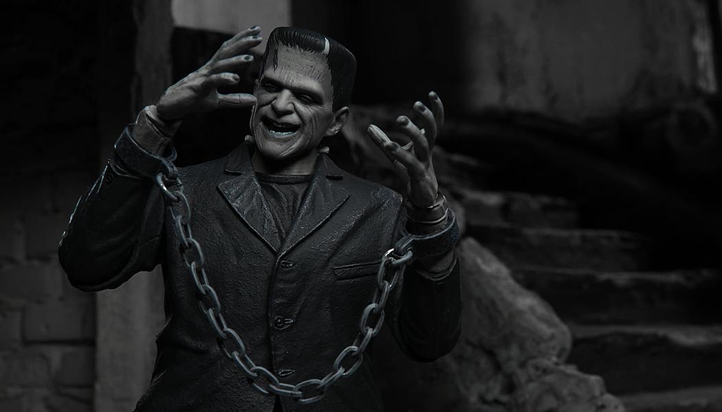 Link a NECA-Frankenstein-Monster-Universal- 17