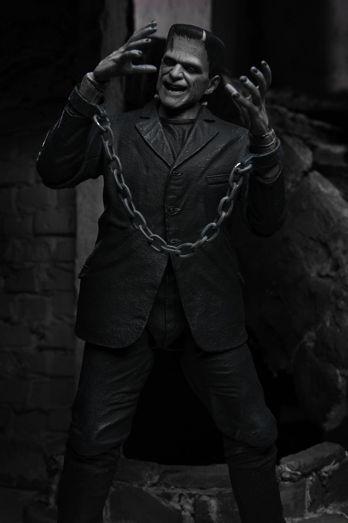 Link a NECA-Frankenstein-Monster-Universal- (9)
