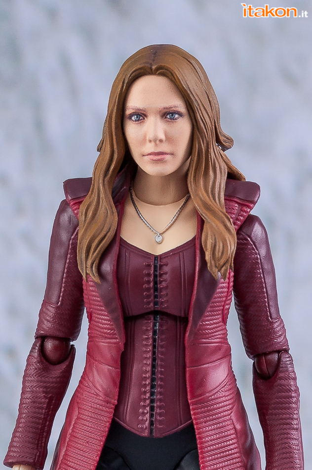 Link a Scarlet Witch_Sh_Figuarts_Bandai_Avengers_Endgame_Recensione_Review- (10)