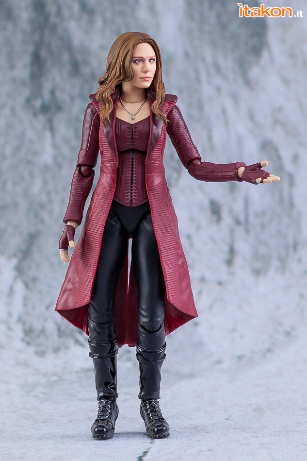 Link a Scarlet Witch_Sh_Figuarts_Bandai_Avengers_Endgame_Recensione_Review- (17)