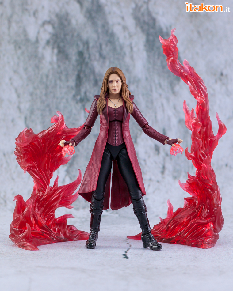 Link a Scarlet Witch_Sh_Figuarts_Bandai_Avengers_Endgame_Recensione_Review- (18)