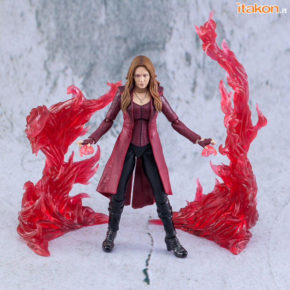 Link a Scarlet Witch_Sh_Figuarts_Bandai_Avengers_Endgame_Recensione_Review- (19)