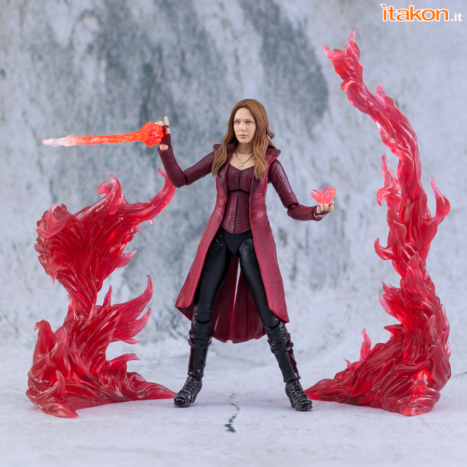 Link a Scarlet Witch_Sh_Figuarts_Bandai_Avengers_Endgame_Recensione_Review- (20)