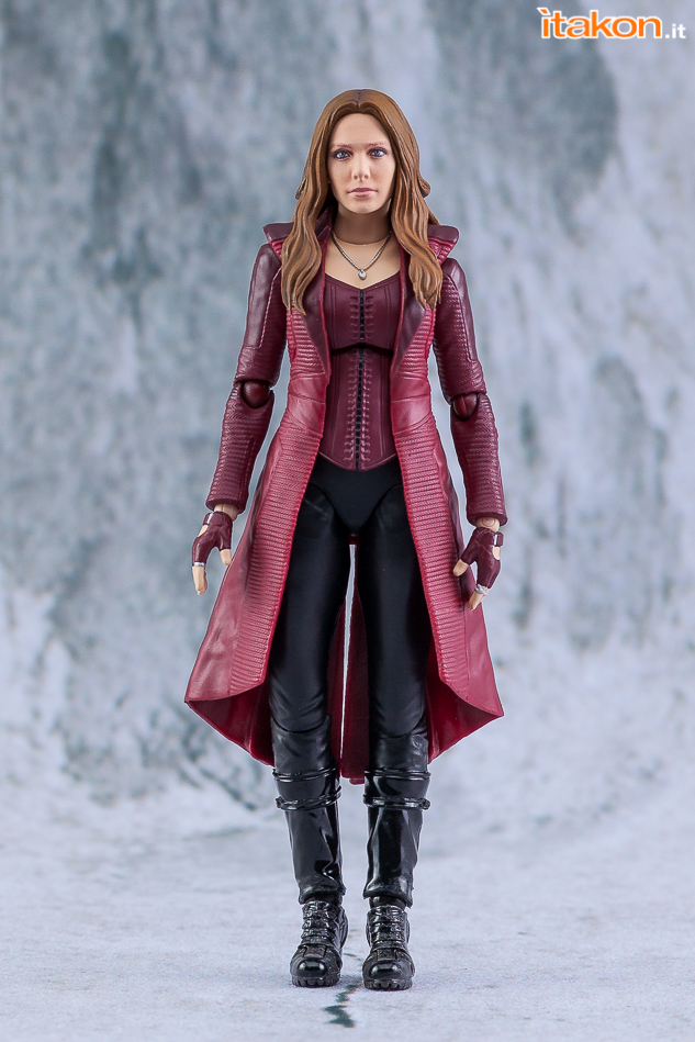 Link a Scarlet Witch_Sh_Figuarts_Bandai_Avengers_Endgame_Recensione_Review- (5)