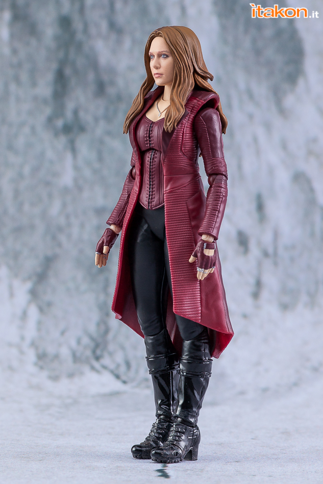 Link a Scarlet Witch_Sh_Figuarts_Bandai_Avengers_Endgame_Recensione_Review- (6)