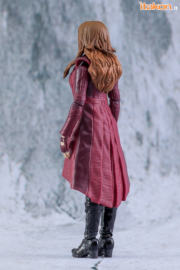 Link a Scarlet Witch_Sh_Figuarts_Bandai_Avengers_Endgame_Recensione_Review- (8)