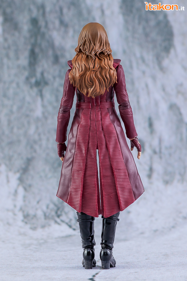 Link a Scarlet Witch_Sh_Figuarts_Bandai_Avengers_Endgame_Recensione_Review- (9)