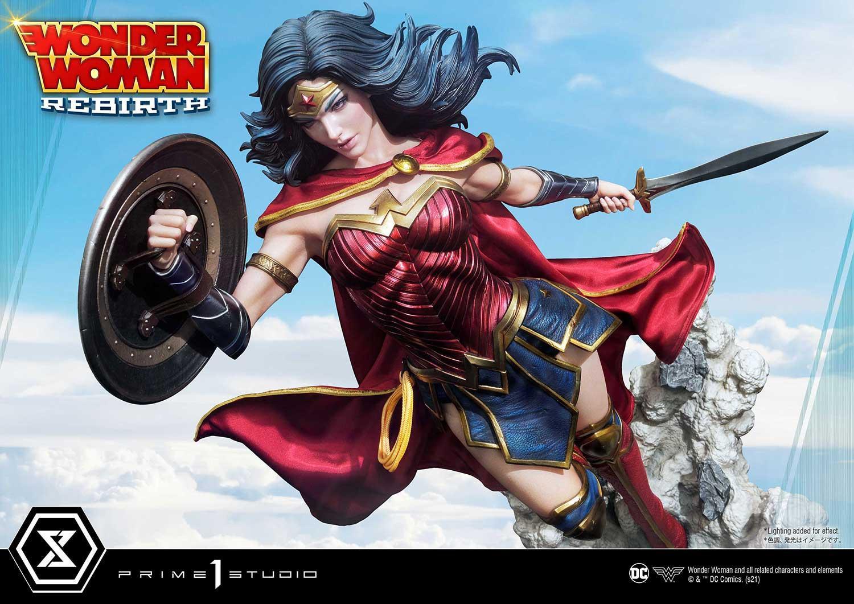 Link a Wonder Woman_Rebirth_DC_Prime 1_Artgerm- (11)