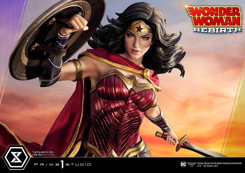 Link a Wonder Woman_Rebirth_DC_Prime 1_Artgerm- (12)