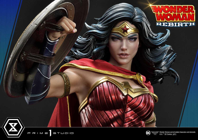 Link a Wonder Woman_Rebirth_DC_Prime 1_Artgerm- (13)