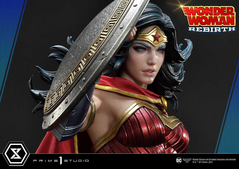Link a Wonder Woman_Rebirth_DC_Prime 1_Artgerm- (14)