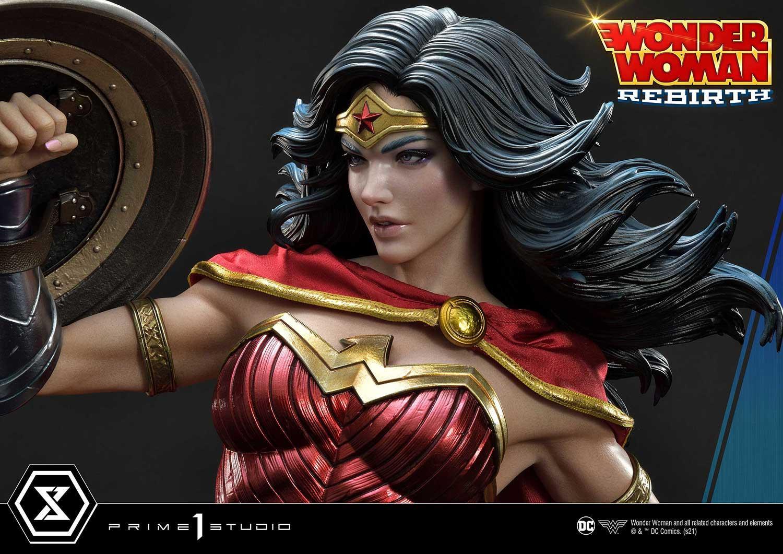 Link a Wonder Woman_Rebirth_DC_Prime 1_Artgerm- (15)
