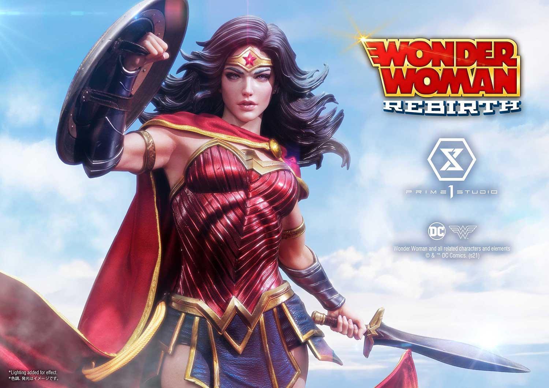 Link a Wonder Woman_Rebirth_DC_Prime 1_Artgerm- (17)