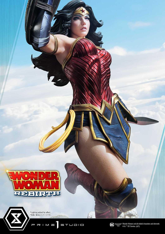 Link a Wonder Woman_Rebirth_DC_Prime 1_Artgerm- (18)