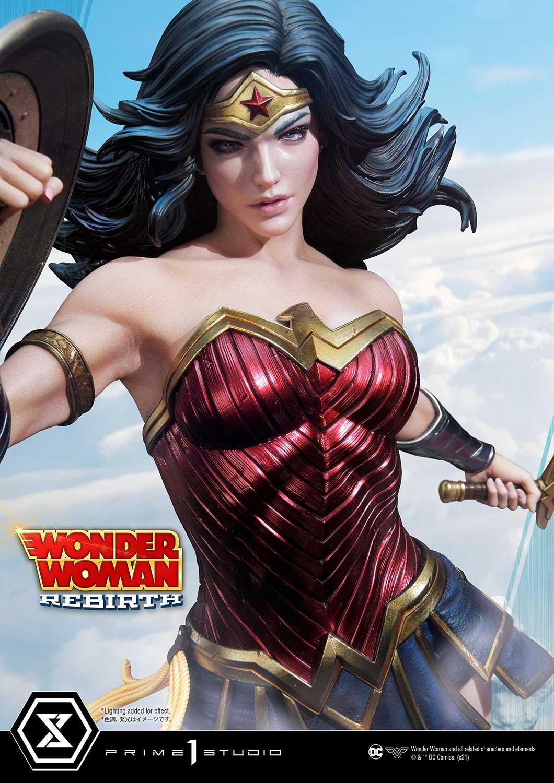 Link a Wonder Woman_Rebirth_DC_Prime 1_Artgerm- (19)