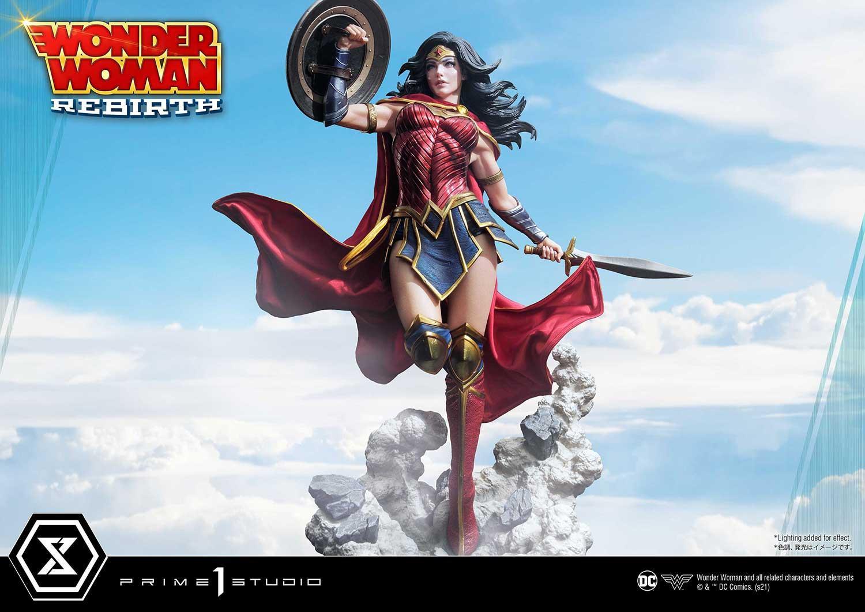 Link a Wonder Woman_Rebirth_DC_Prime 1_Artgerm- (2)