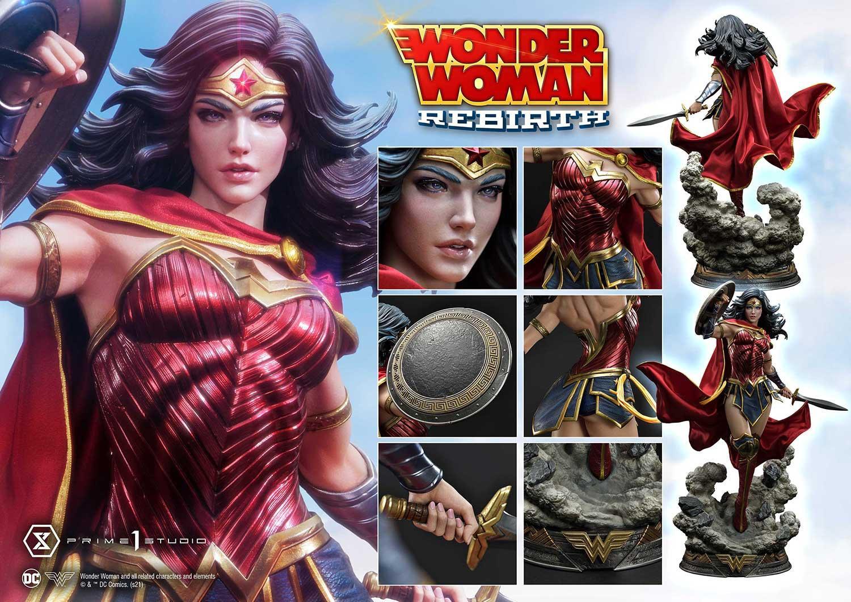 Link a Wonder Woman_Rebirth_DC_Prime 1_Artgerm- (3)