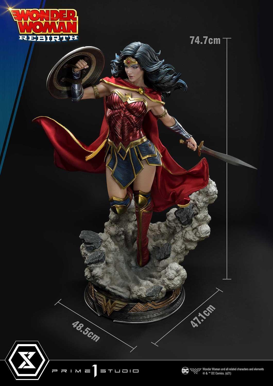 Link a Wonder Woman_Rebirth_DC_Prime 1_Artgerm- (4)