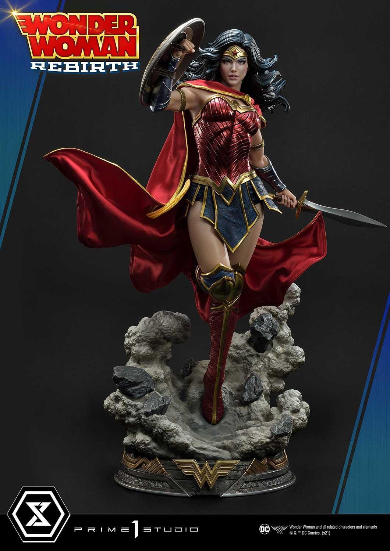 Link a Wonder Woman_Rebirth_DC_Prime 1_Artgerm- (5)